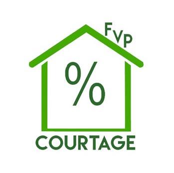 FVP Courtage